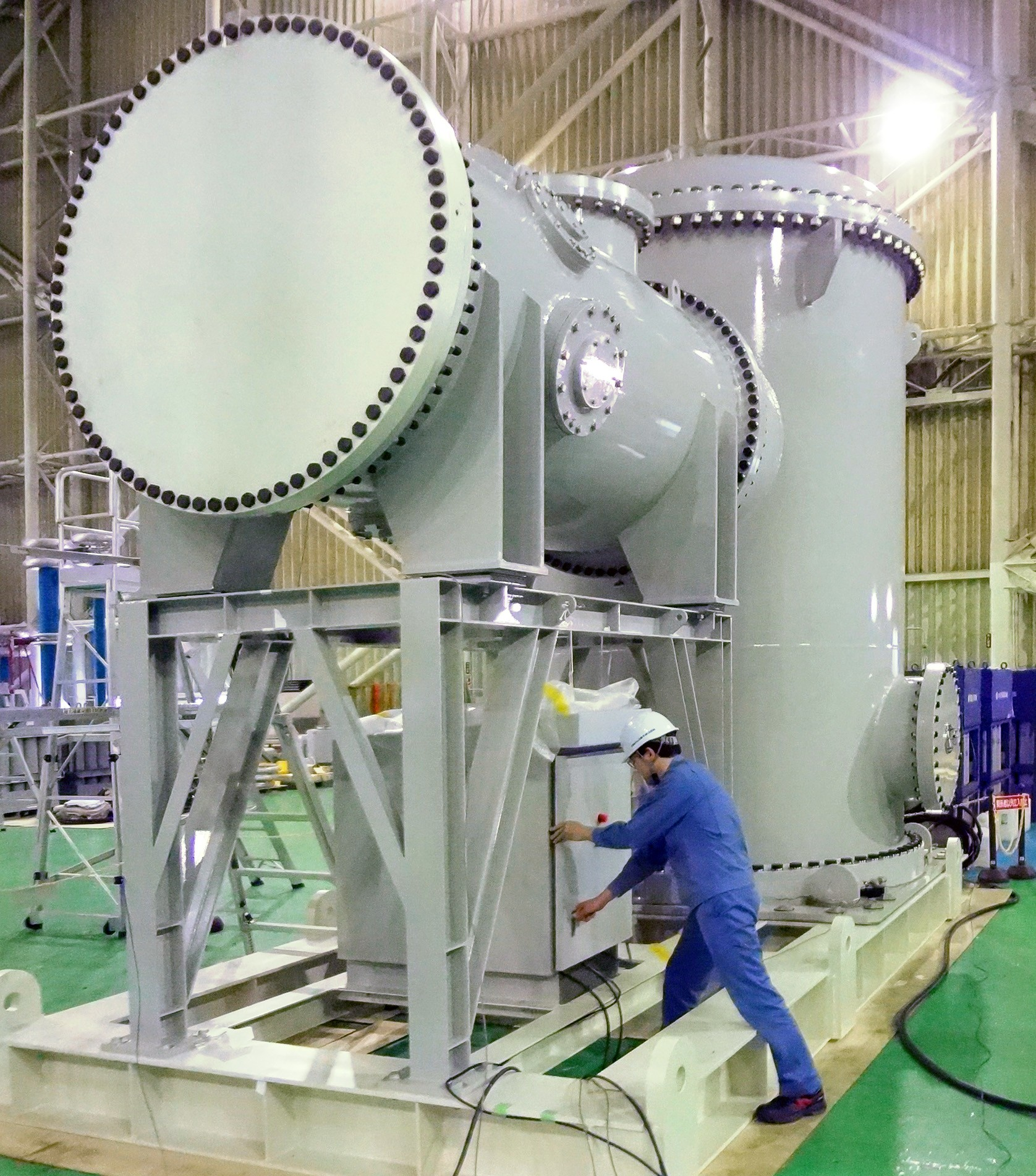 генераторwig-1000 схема электрическая