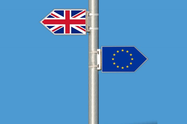 What does Brexit mean for ITER?