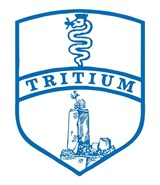 Tritium was only identified in 1934 but in Roman times, a city bearing this name already existed: it is now Trezzo sull'Adda, in the Province of Milan. (Click to view larger version...)