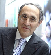 The investment in ITER, writes CEA Chairman Bernard Bigot in a recent column in the French economic daily <i>Les Échos</i>, represents only 0.02% of the ITER Members' combined energy markets. (Click to view larger version...)