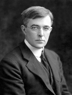 The inventor of the ''Langmuir probe'', which measures both the temperature and the density of electrons in a plasma, Irving Langmuir received the 1932 Nobel Prize in Chemistry for his work in surface chemistry. (Click to view larger version...)