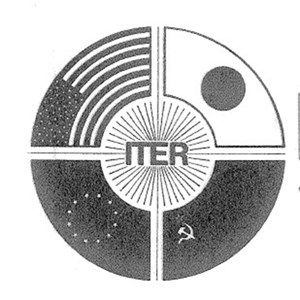 At the Reykjavik Summit, on 11-12 October 1986, a Quadripartite Initiative Committee was formed with EURATOM and Japan, setting the project of ''The Big Machine'' on track. Meeting in Vienna on 15-16 March 1987, the Quadripartite Initiative Committee decided that the machine would be named ITER. (Click to view larger version...)