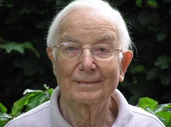 In 1955, John D.Lawson (4 April 1923-15 January 2008) demonstrated that the conditions for fusion reactions relied on three vital quantities: temperature (T), density (n) and confinement time (τ). (Click to view larger version...)