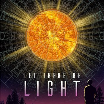 Let There Be Light is a cinematic narrative unlike anything ever made about fusion. Honest and inspiring, the documentary is first and foremost about the humans who labour, day after day, steadfast in the belief that their efforts will one day lead to the transformation of society. (Click to view larger version...)