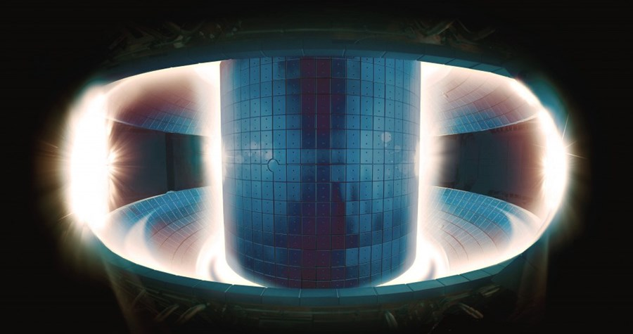 Image result for A Mini Fusion Reactor Just Reached Temperatures Hotter Than The Sun