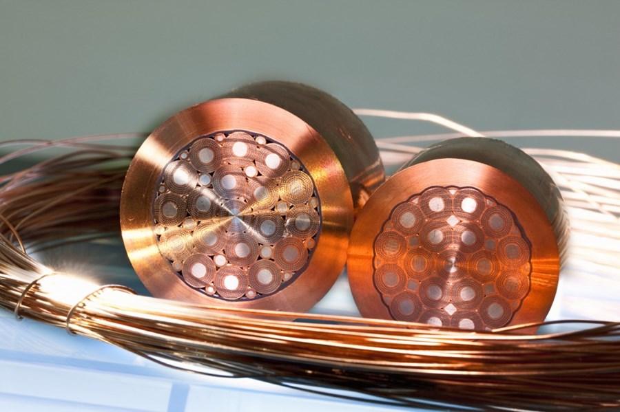 Super Performance of Niobium in Superconducting Applications