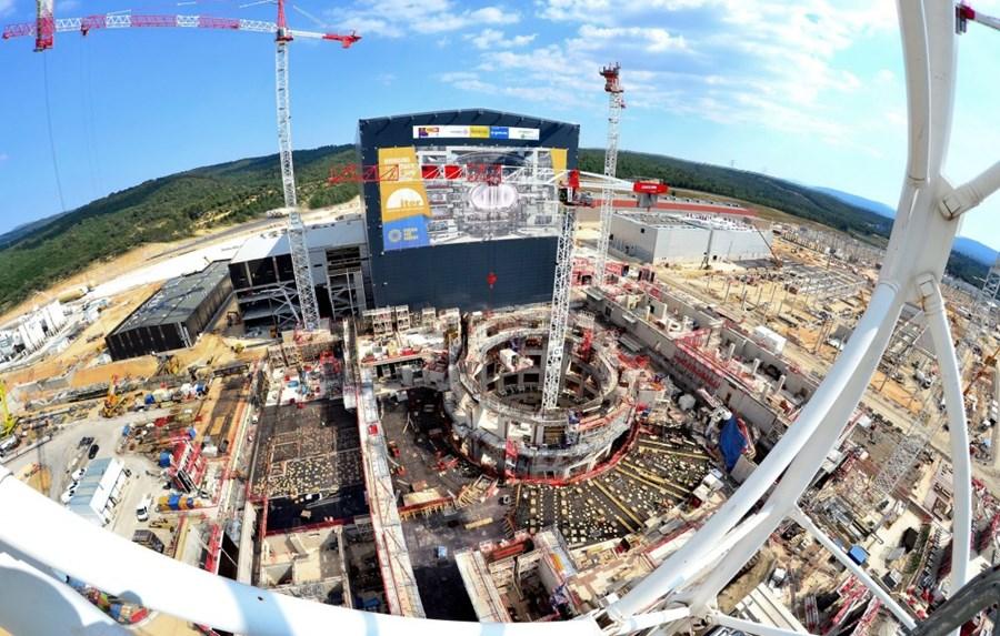 pit_crane2_site_view_1a.jpg