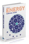 This book deserves to be read by all those interested in the future of energy and energy use.