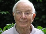 In 1955, John D.Lawson (4 April 1923-15 January 2008) demonstrated that the conditions for fusion reactions relied on three vital quantities: temperature (T), density (n) and confinement time (τ).