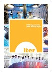 Hot off the press: The ITER Annual Report 2009.