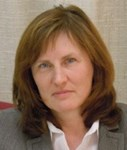 Professor Sibylle Günter succeeds Günther Hasinger, who had headed IPP since 2008.