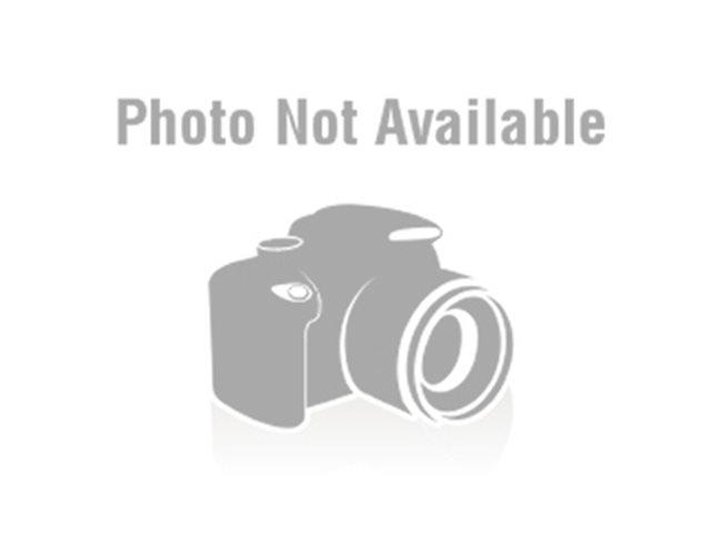 [Image: jet_tokamak_plasma_overlay_1.jpg]